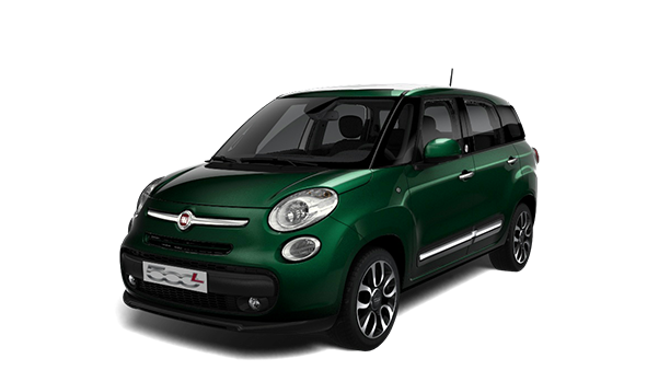 Used Cars Scotland >> Used Approved FIAT Cars | FIAT UK